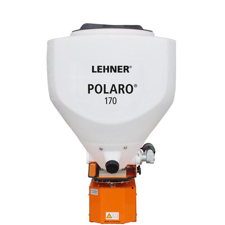 POLARO 170