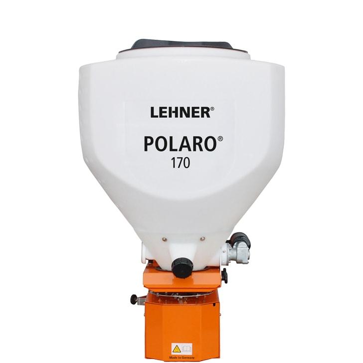 POLARO E 170