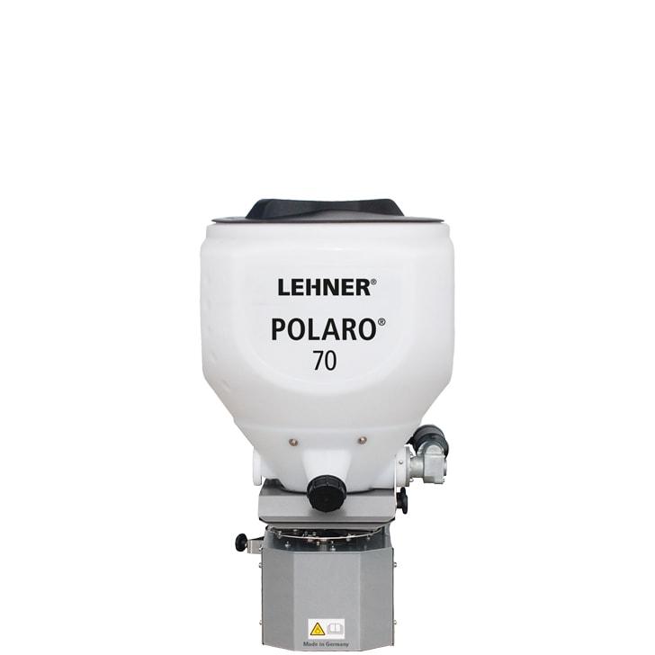 POLARO E 70