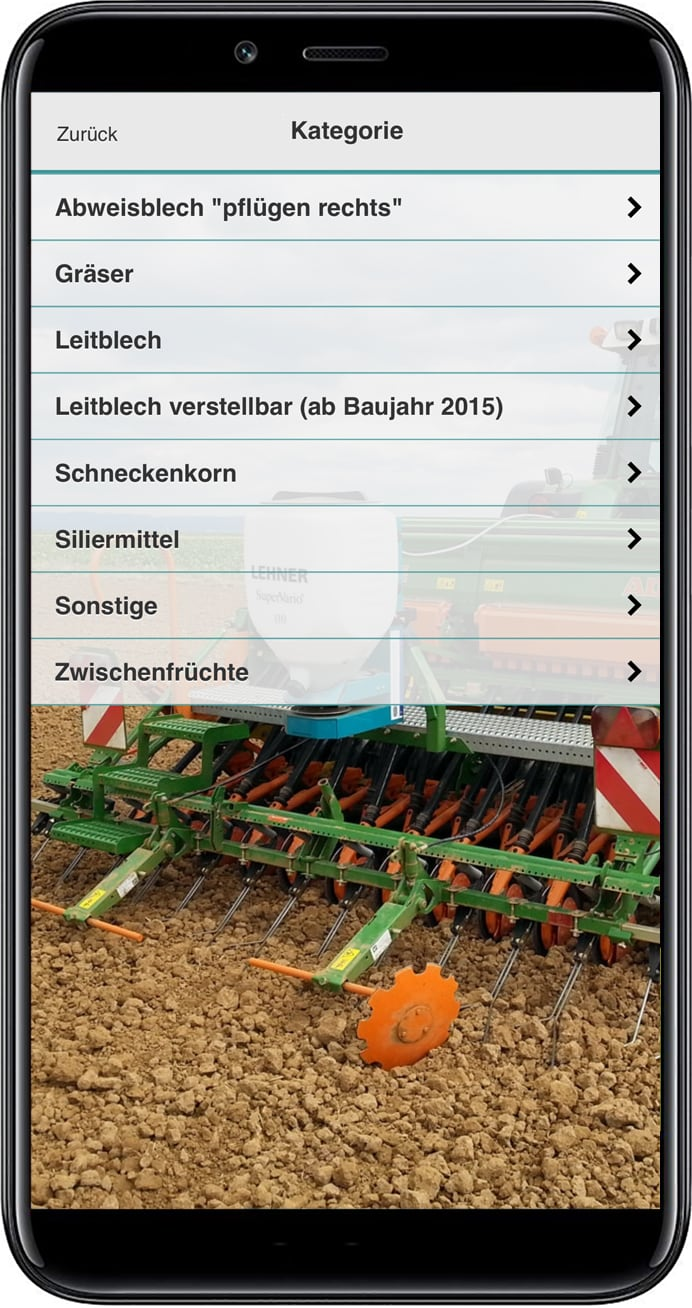LEHNER_Streugut_App_Screen_3