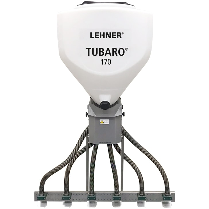 TUBARO 110