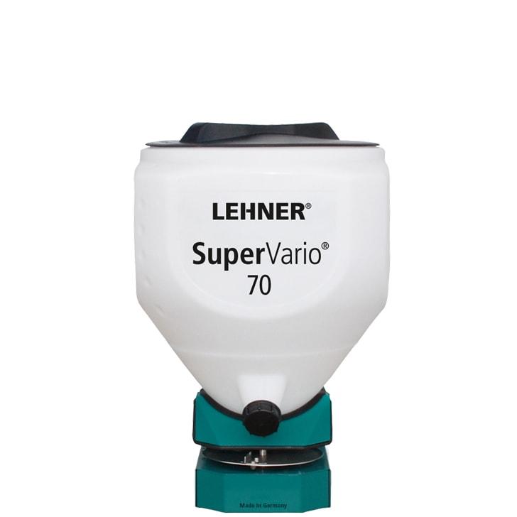 SuperVario® 70